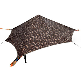 Tentsile Stealth Tent brown